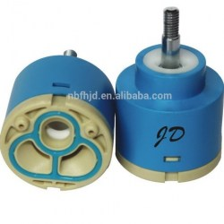40mm-faucet-Joystick-Ceramic-Disc-Cartridge-ebath.gr